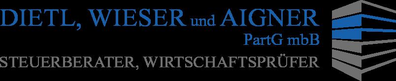 Steuererklärungen, Wirtschaftsprüfung und mehr – Steuerberater und Wirtschaftsprüfer in Pfarrkirchen.